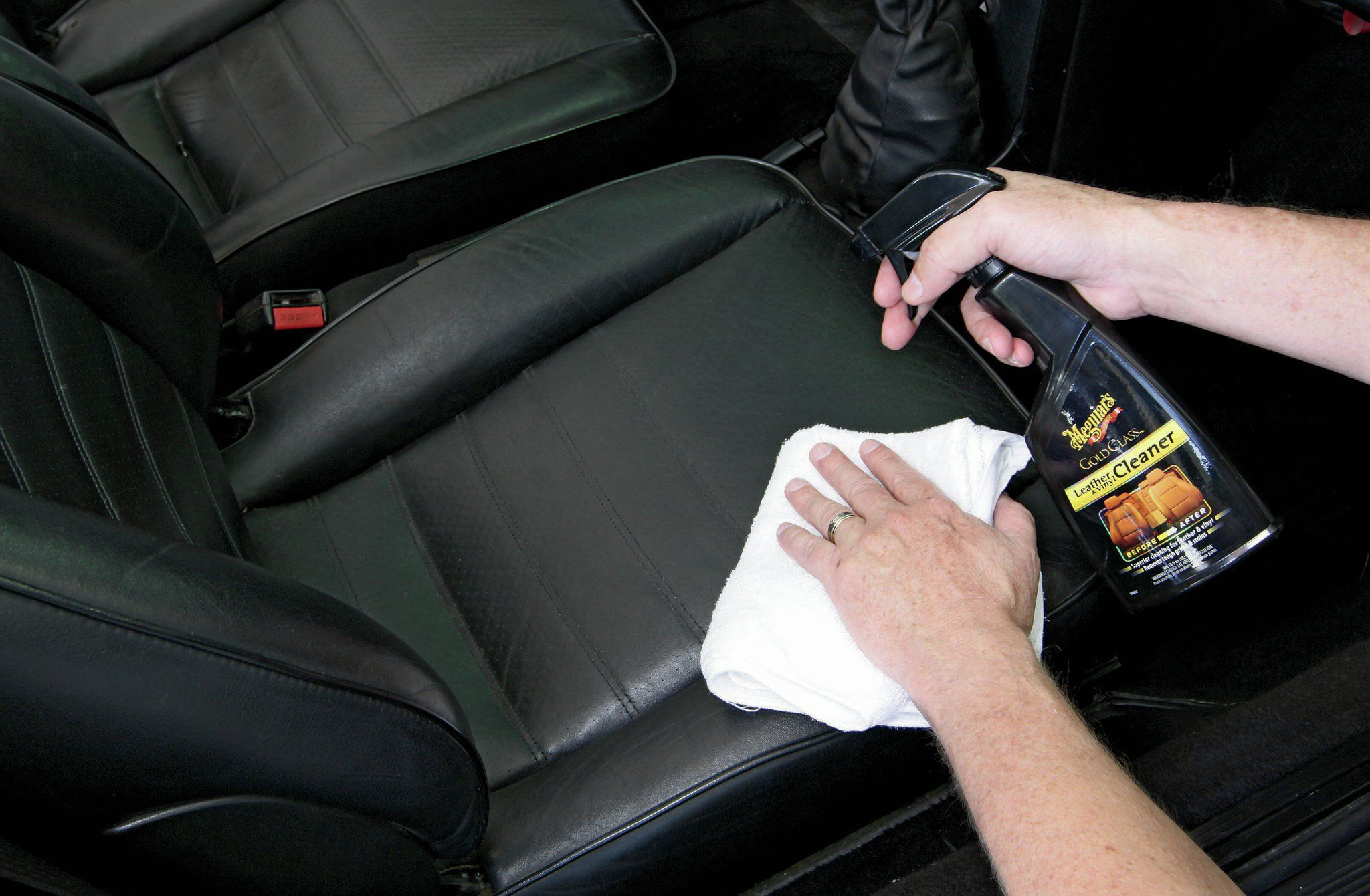 Car Interior Cleaning Services Near Me >> 5 Reasons Why Keeping Your Car Interior Clean Is Important Carmax