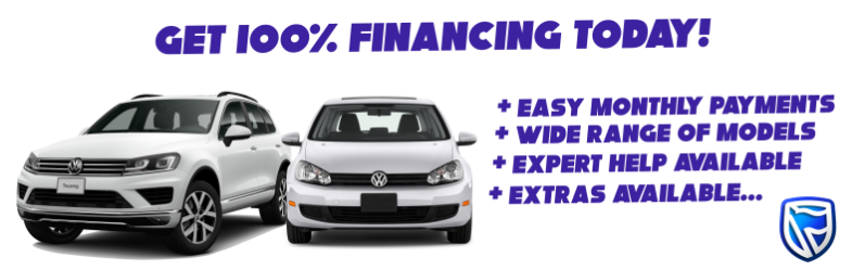 carmax_ea_car_finance_page_header